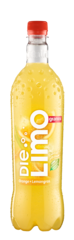 Granini DIE LIMO Orange + Lemongras