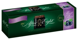 After Eight Mint & Cassis