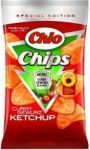 Chio Chips Curry Gewürz Ketchup