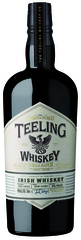 Teeling Whiskey Small Batch 0,7 l