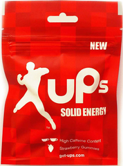 UP's SolidEnergy