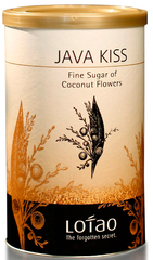 LOTAO Java Kiss
