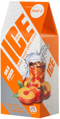 JUST T® ICE TEA Wild Peach