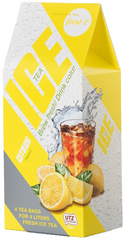 JUST T® ICE TEA Citrus