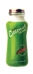Real Coconut Water PURE