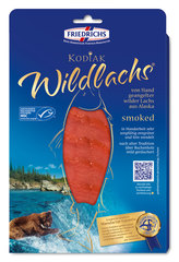 FRIEDRICHS Kodiak Wildlachs smoked