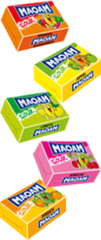 MAOAM SOUR