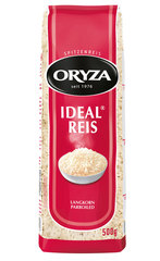 ORYZA Ideal®-Reis