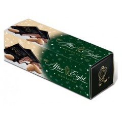After Eight Typ Marzipan