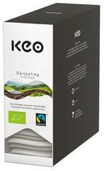 Keo Darjeeling First Flush