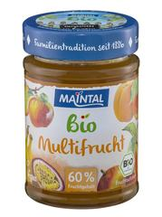 Maintal Bio Multifrucht