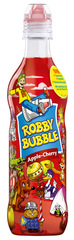 "Robby Bubble ""Apple-Cherry"""