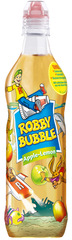 "Robby Bubble ""Apple-Lemon"""