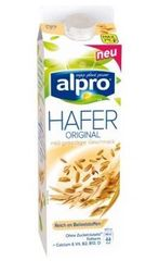 "Alpro ""Haferdrink Original Fresh"""