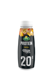 "Arla® Protein Drink ""Tropical"""