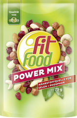 KLUTH Fit Food Power Mix