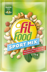 KLUTH Fit Food Sport Mix