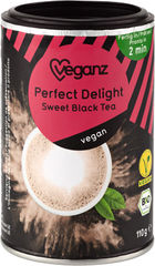 Veganz Perfect Delight