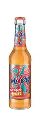 MiXery Alkoholfrei Guarana Grapefruit