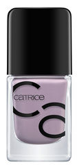 CATRICE ICONail Gel Lacquer