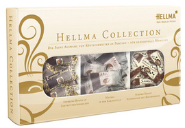 Hellma: Collection