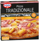 Dr. Oetker Pizza Tradizionale Hawaii