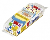 Ritter Sport Mini Jubiläums-Mix