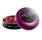 Acti Fresh Drops Crazy Berry