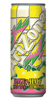 AriZona Half & Half Lemon