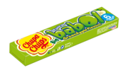 Big Babol Green Apple