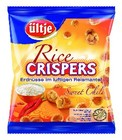 "ültje Rice Crispers ""Sweet Chili"""