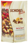 Farmer's Snack Schokolata Soft & Sweet
