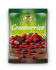 Kluth Cranberries