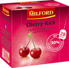 Milford Cherry-Kick