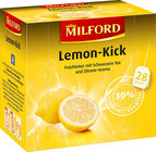 Milford Lemon-Kick
