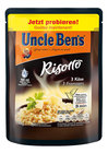 Uncle Ben's Risotto 3 Käse