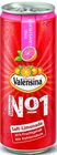 "Valensina Saft-Limonate No. 1 ""Pink Grapefruit"""