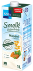 Kölln Smelk® Haferdrink Mandel + Calcium
