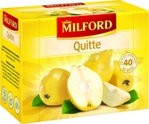 Milford Quitte