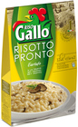 Riso Gallo Risotto Pronto Tartufo