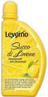 Leverno Succo die Limone