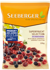 Seeberger Superfrucht Selection