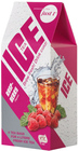 JUST T® ICE TEA Raspberry