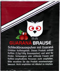 Guaraná Brause Himbeere