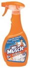 Mr Muscle 5in1 Bad-Total