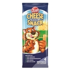Zott Cheese Snack Original
