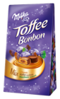 Milka Toffee Bonbon Mix