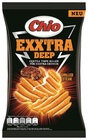 Chio Exxtra Deep Grilled Steak