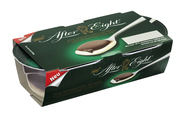Nestlé After Eight Crème-Genuss