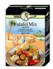 Al Amier Falafel Mix mit Chili